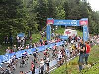 Foto Giro Italia 2014 - Giulia e Gregorio Giro_2014_Gregorio_Rossi_35
