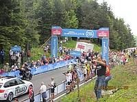 Foto Giro Italia 2014 - Giulia e Gregorio Giro_2014_Gregorio_Rossi_36