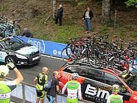 Foto Giro Italia 2014 - Giulia e Gregorio Giro_2014_Gregorio_Rossi_37