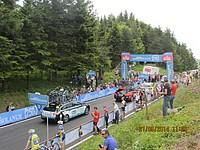 Foto Giro Italia 2014 - Giulia e Gregorio Giro_2014_Gregorio_Rossi_38