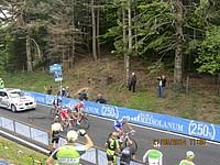 Foto Giro Italia 2014 - Giulia e Gregorio Giro_2014_Gregorio_Rossi_42