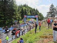 Foto Giro Italia 2014 - Giulia e Gregorio Giro_2014_Gregorio_Rossi_57