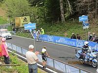 Foto Giro Italia 2014 - Giulia e Gregorio Giro_2014_Gregorio_Rossi_63