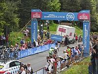 Foto Giro Italia 2014 - Giulia e Gregorio Giro_2014_Gregorio_Rossi_69