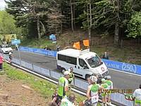 Foto Giro Italia 2014 - Giulia e Gregorio Giro_2014_Gregorio_Rossi_70