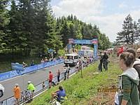 Foto Giro Italia 2014 - Giulia e Gregorio Giro_2014_Gregorio_Rossi_71