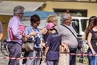 Foto Giro Italia 2014 - Parma Giro_Italia_2014_Parma_004