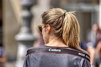 Foto Giro Italia 2014 - Parma Giro_Italia_2014_Parma_011