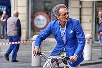 Foto Giro Italia 2014 - Parma Giro_Italia_2014_Parma_023