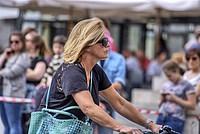 Foto Giro Italia 2014 - Parma Giro_Italia_2014_Parma_024
