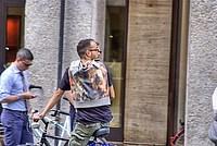 Foto Giro Italia 2014 - Parma Giro_Italia_2014_Parma_032