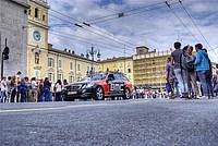 Foto Giro Italia 2014 - Parma Giro_Italia_2014_Parma_036