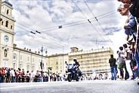 Foto Giro Italia 2014 - Parma Giro_Italia_2014_Parma_037