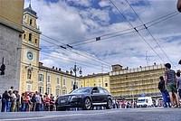 Foto Giro Italia 2014 - Parma Giro_Italia_2014_Parma_039