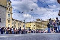 Foto Giro Italia 2014 - Parma Giro_Italia_2014_Parma_040