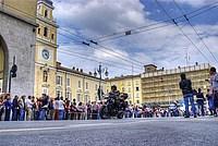 Foto Giro Italia 2014 - Parma Giro_Italia_2014_Parma_041