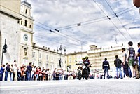 Foto Giro Italia 2014 - Parma Giro_Italia_2014_Parma_043