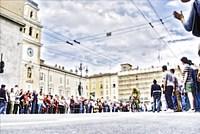 Foto Giro Italia 2014 - Parma Giro_Italia_2014_Parma_044