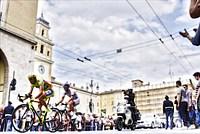Foto Giro Italia 2014 - Parma Giro_Italia_2014_Parma_046