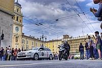 Foto Giro Italia 2014 - Parma Giro_Italia_2014_Parma_048