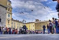 Foto Giro Italia 2014 - Parma Giro_Italia_2014_Parma_049