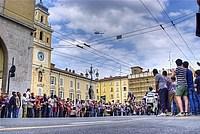 Foto Giro Italia 2014 - Parma Giro_Italia_2014_Parma_050