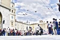 Foto Giro Italia 2014 - Parma Giro_Italia_2014_Parma_051