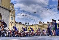 Foto Giro Italia 2014 - Parma Giro_Italia_2014_Parma_053