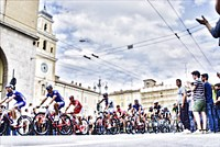Foto Giro Italia 2014 - Parma Giro_Italia_2014_Parma_054