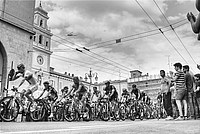 Foto Giro Italia 2014 - Parma Giro_Italia_2014_Parma_055