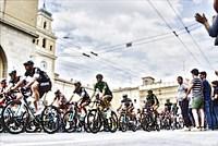 Foto Giro Italia 2014 - Parma Giro_Italia_2014_Parma_057