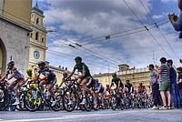 Foto Giro Italia 2014 - Parma Giro_Italia_2014_Parma_058