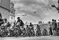 Foto Giro Italia 2014 - Parma Giro_Italia_2014_Parma_059