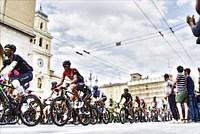 Foto Giro Italia 2014 - Parma Giro_Italia_2014_Parma_060