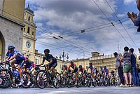 Foto Giro Italia 2014 - Parma Giro_Italia_2014_Parma_061