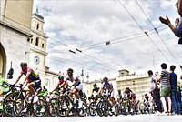 Foto Giro Italia 2014 - Parma Giro_Italia_2014_Parma_062