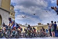 Foto Giro Italia 2014 - Parma Giro_Italia_2014_Parma_063
