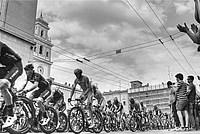 Foto Giro Italia 2014 - Parma Giro_Italia_2014_Parma_065