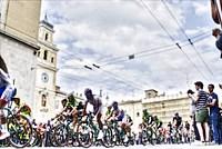 Foto Giro Italia 2014 - Parma Giro_Italia_2014_Parma_066
