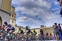 Foto Giro Italia 2014 - Parma Giro_Italia_2014_Parma_067