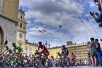 Foto Giro Italia 2014 - Parma Giro_Italia_2014_Parma_071