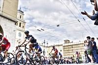 Foto Giro Italia 2014 - Parma Giro_Italia_2014_Parma_072