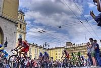 Foto Giro Italia 2014 - Parma Giro_Italia_2014_Parma_073