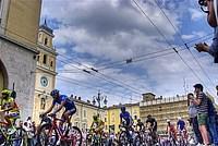 Foto Giro Italia 2014 - Parma Giro_Italia_2014_Parma_074