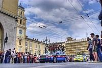 Foto Giro Italia 2014 - Parma Giro_Italia_2014_Parma_075