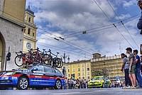 Foto Giro Italia 2014 - Parma Giro_Italia_2014_Parma_076