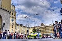 Foto Giro Italia 2014 - Parma Giro_Italia_2014_Parma_077
