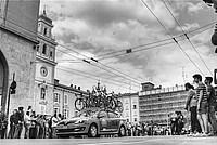 Foto Giro Italia 2014 - Parma Giro_Italia_2014_Parma_078