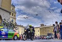 Foto Giro Italia 2014 - Parma Giro_Italia_2014_Parma_079