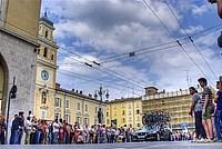 Foto Giro Italia 2014 - Parma Giro_Italia_2014_Parma_080